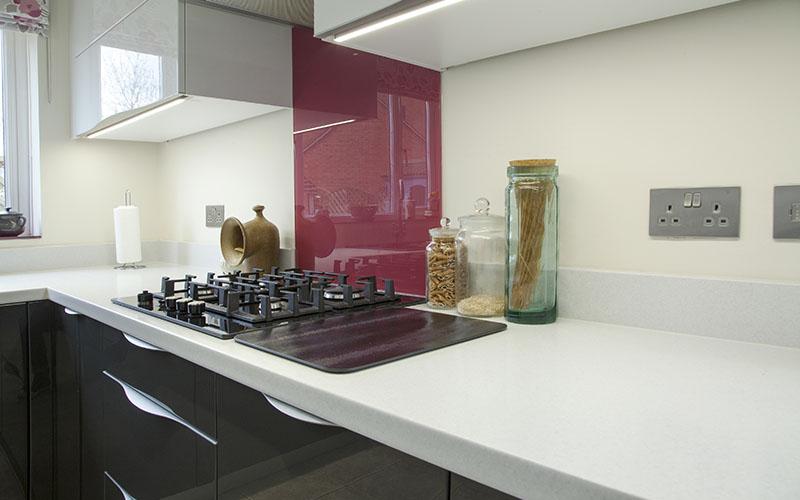 Products Kitchen Design Company Milton Keynes Kitchensmart