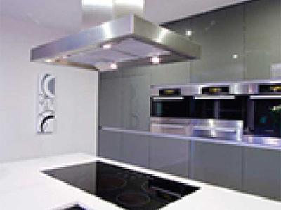 appliance_image_600x600