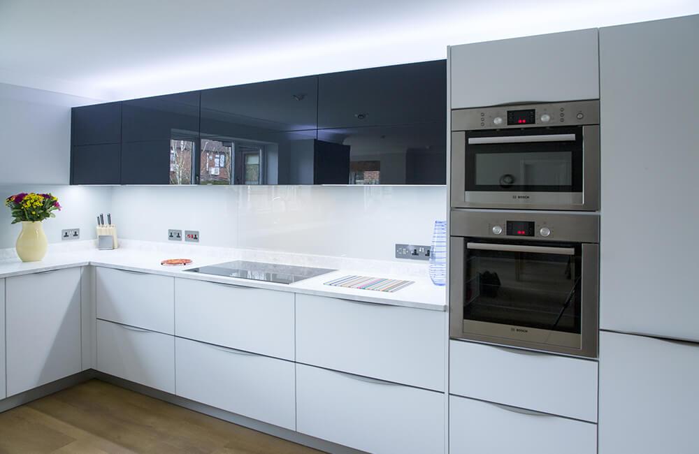 appliances_loughton-colin-4_fino_door_glasline_matt_door_1200x800