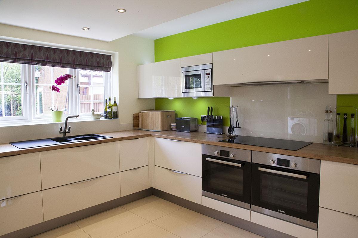 appliances_mr_hudson-grange-farm3_uni_gloss_door_magnolia_high_gloss_1200x800