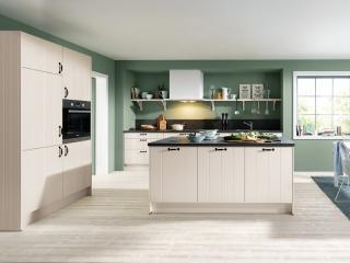 Classic Traditional Kitchen Design Company Milton Keynes Kitchensmart