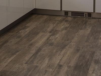 flooring_main_product_image_400x300
