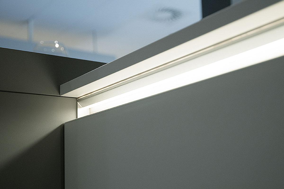 lightings_gallery_04_1200x800