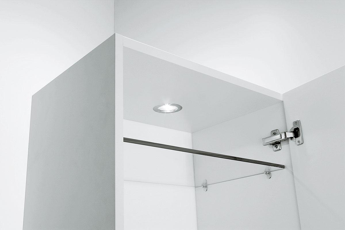 lightings_gallery_06_1200x800