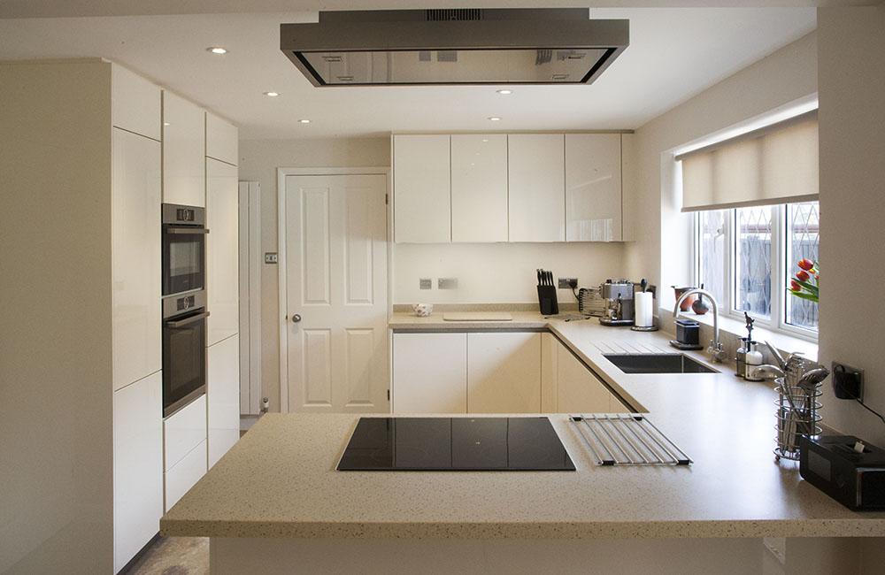 Kitchen Styles Kitchen Design Company Milton Keynes
