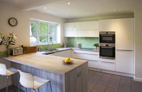 Our Work Kitchen Design Company Milton Keynes Kitchensmart