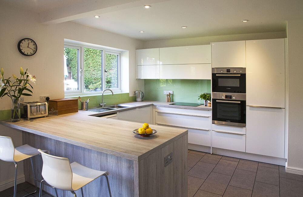 Kitchen Styles Kitchen Design Company Milton Keynes Kitchensmart