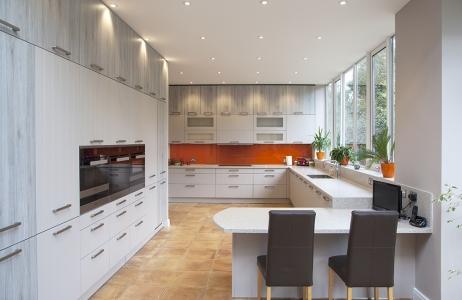 kitchen designs milton keynes -   kitchensmart milton keynes