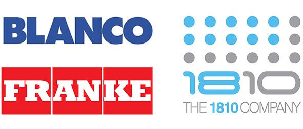 sinktaps_manufacturer_logos