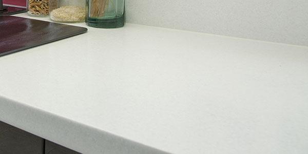 worktops_granite_image_600x300